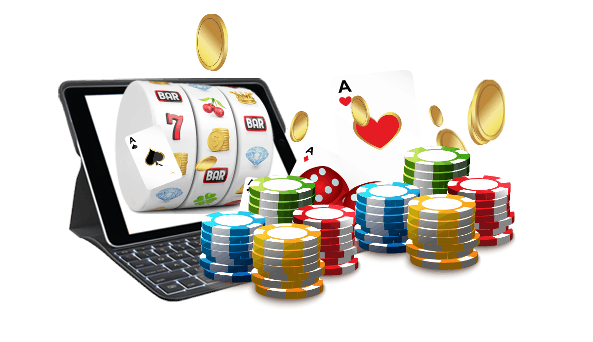 Online Casino Tube Guide